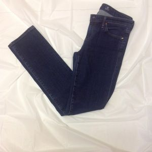 Anthropologie Adriano Goldshmied Jeans